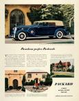 n-advertisement-for-a-1936-packard-twelve-convertible-sedan