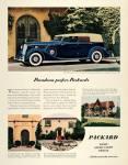 n-advertisement-for-a-1936-packard-twelve-convertible-sedan