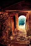 ancient-passage-isle-of-crete-greece