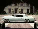 car-people-and-lincoln-continental-people-especially-need-to-remember-that-this-is-not-a-lincoln-but-rather-a-continental-mark-ii