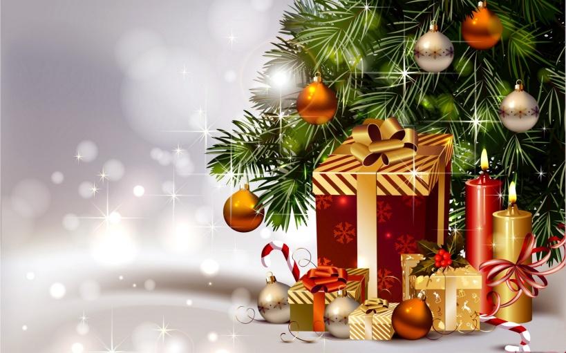 CHRISTMASS WAL (17)