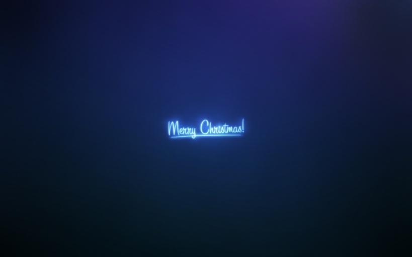 CHRISTMASS WAL (20)