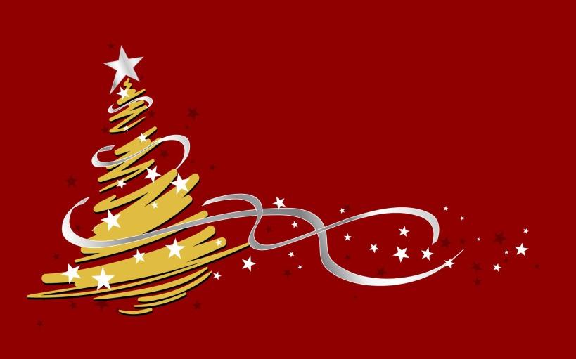 CHRISTMASS WAL (3)