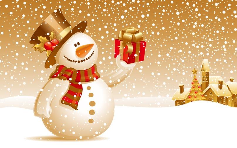 CHRISTMASS WAL (4)