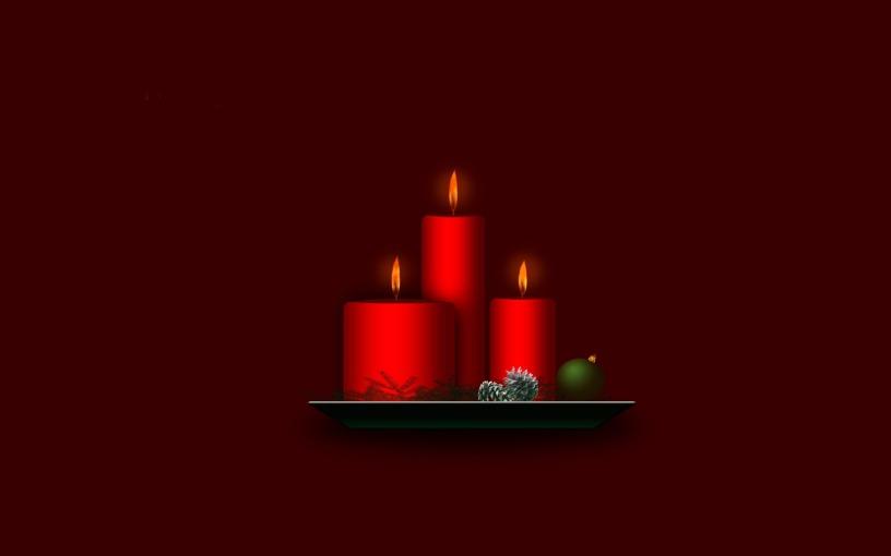 CHRISTMASS WAL (7)