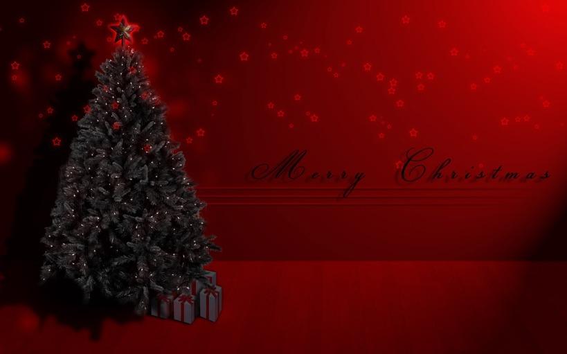 CHRISTMASS WAL (8)