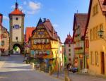 colorful-village-rothenburg-germany.