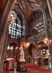 john-rylands-library-manchester-england.jpg