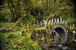 magical-bridge-scotland