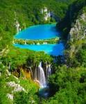 plitvice-national-park-croatia.