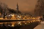 winter_s-night-bern-switzerland