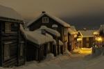 winter_s-night-roros-norway