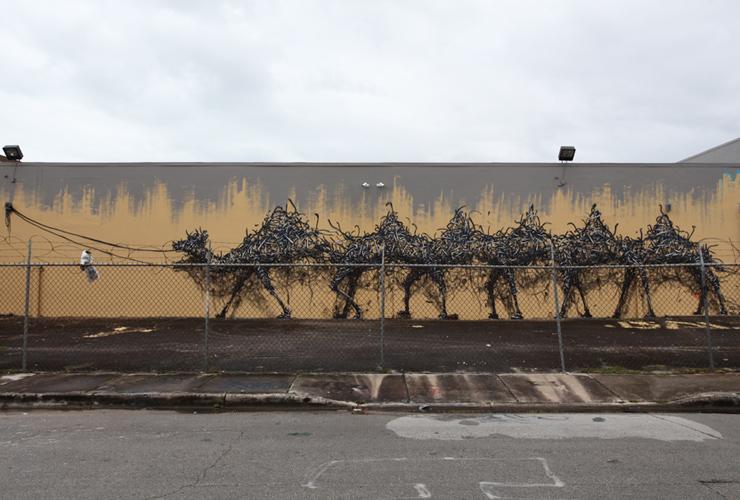 Miami-USA