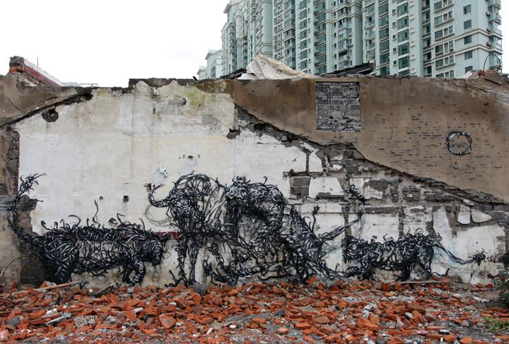 shanghai-china2012